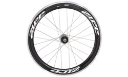 Zipp Wheels For Road Bikes