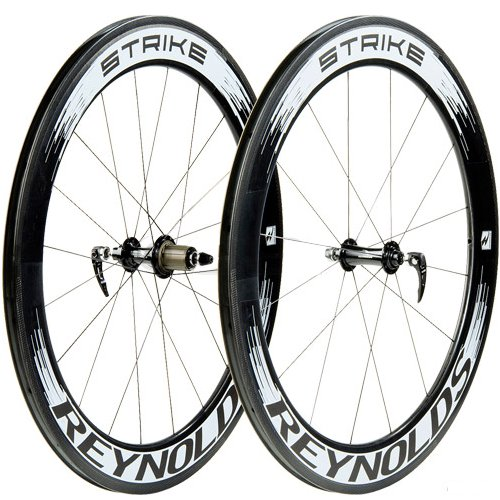 reynolds strike wheelset