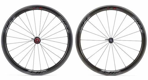 zipp 303 firecrest ccl wheelset